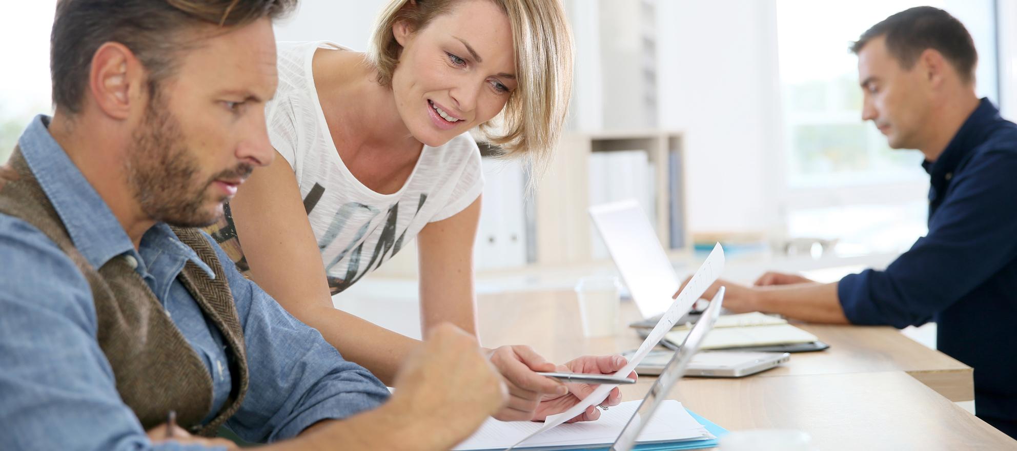 successful financial habits real estate