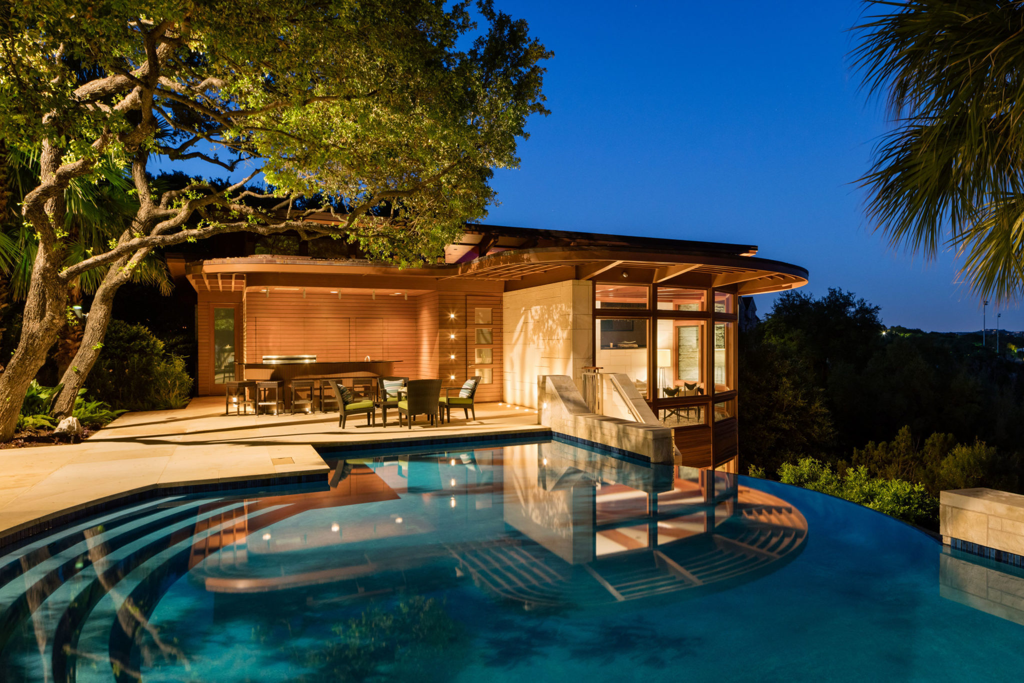 101 Pascal Lane | Austin, TX | Luxury Real Estate