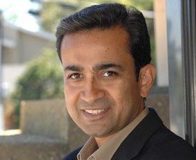 Avi Gupta