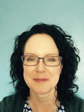 Sheila Sundberg