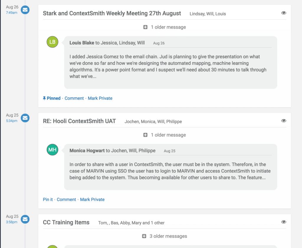 ContextSmith_Conversations