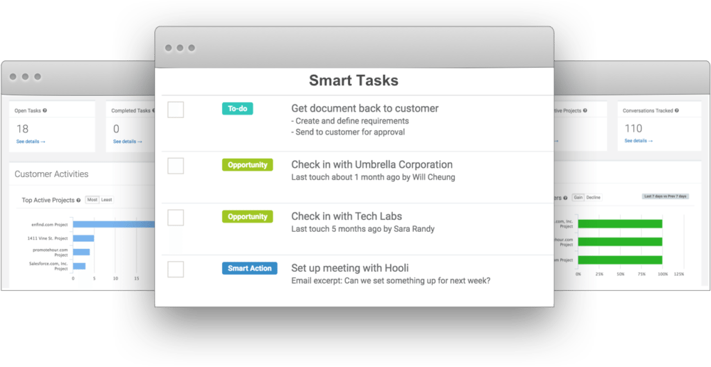 ContextSmith_smart_tasks_email