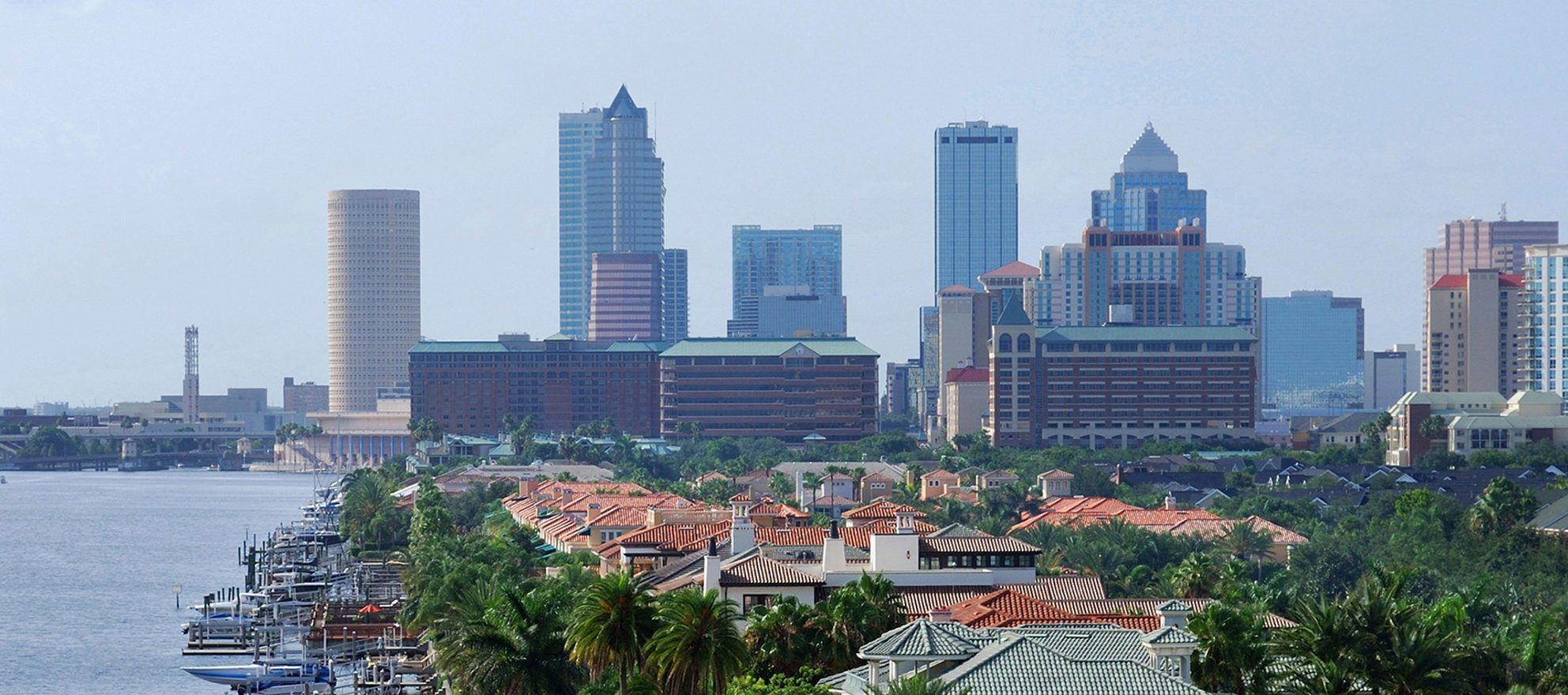 Miami rent