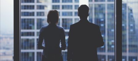 Compass, eXp executives named 'top CEOs' on Glassdoor list
