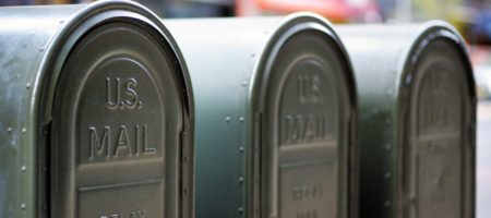 Tech meets tradition: How to make your direct mail count