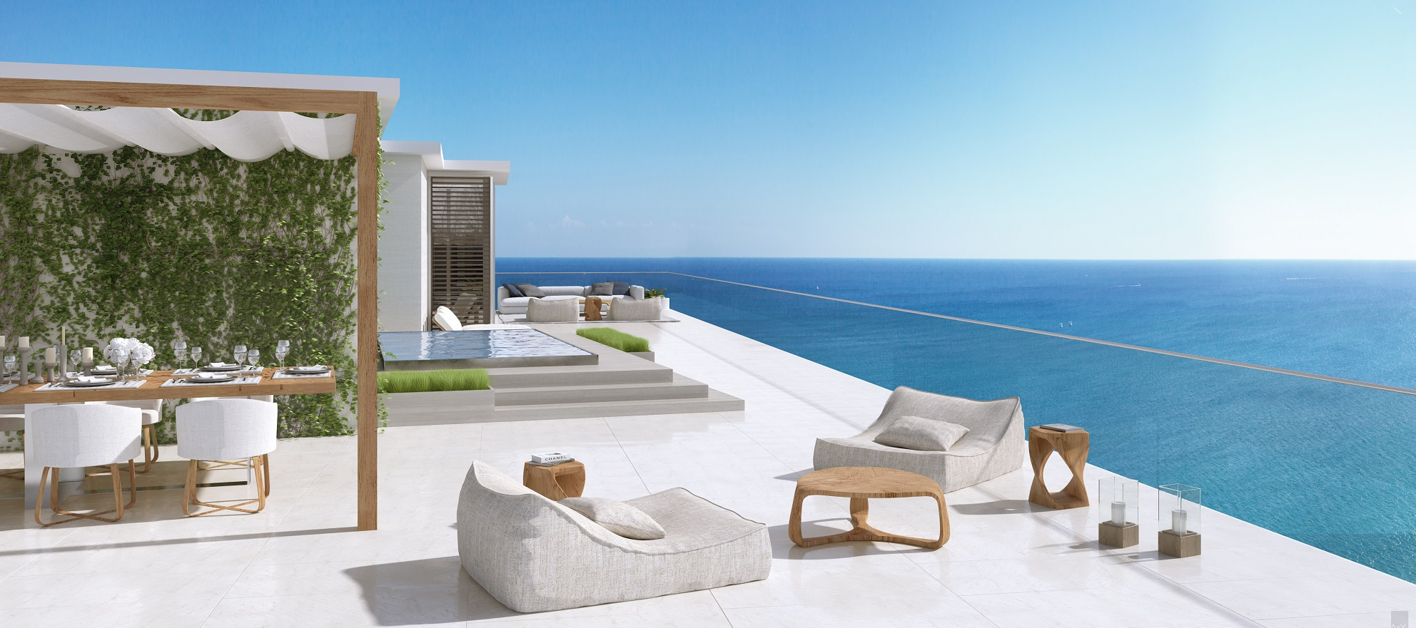 Luxury listing: Fort Lauderdale's most expensive listing
