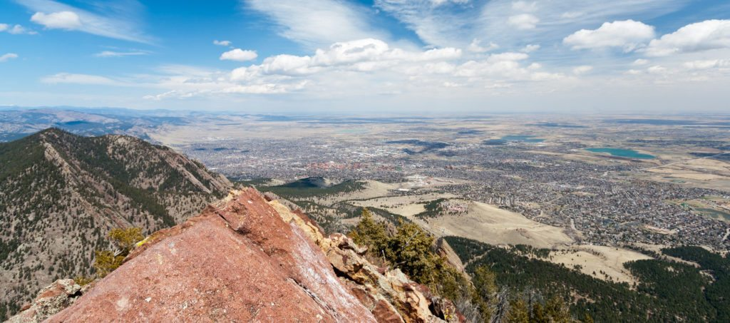 jennifer egbert top real estate producer boulder colorado