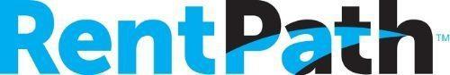 RentPath Logo. (PRNewsFoto/RentPath Inc.) (PRNewsFoto/RentPath)