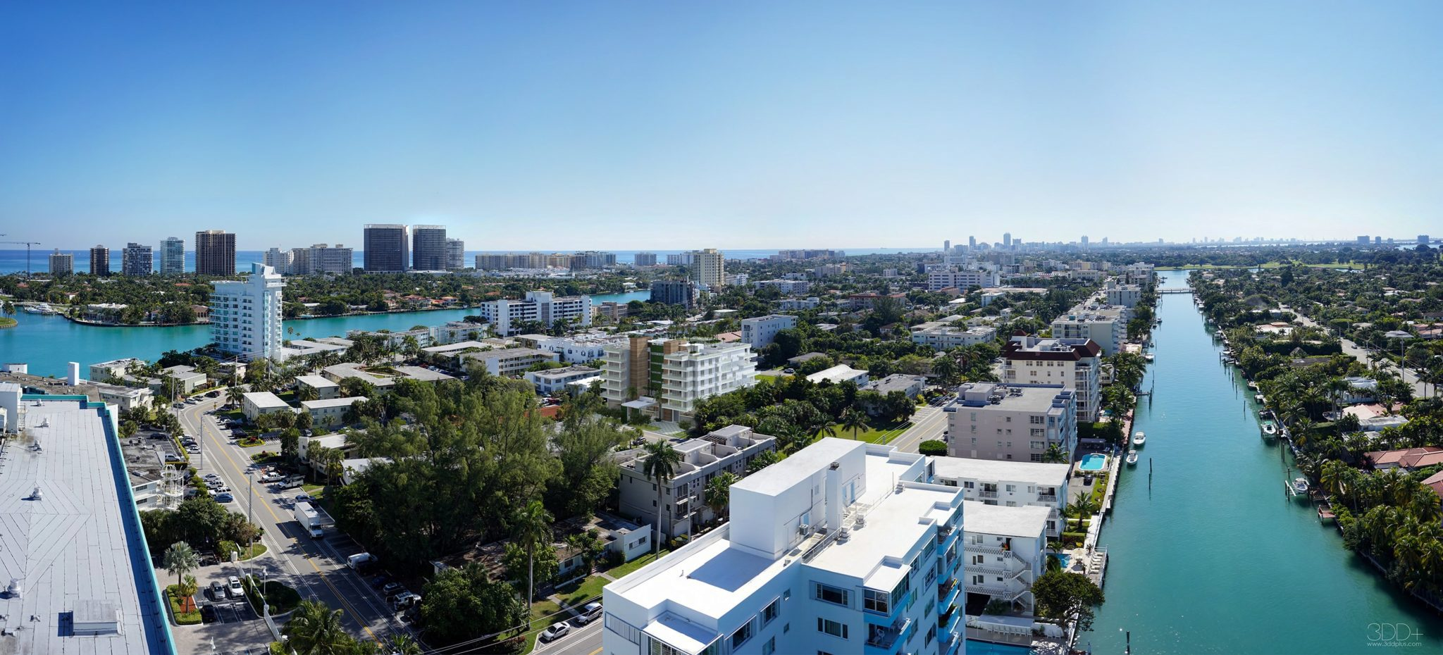 Miami home price July 2016