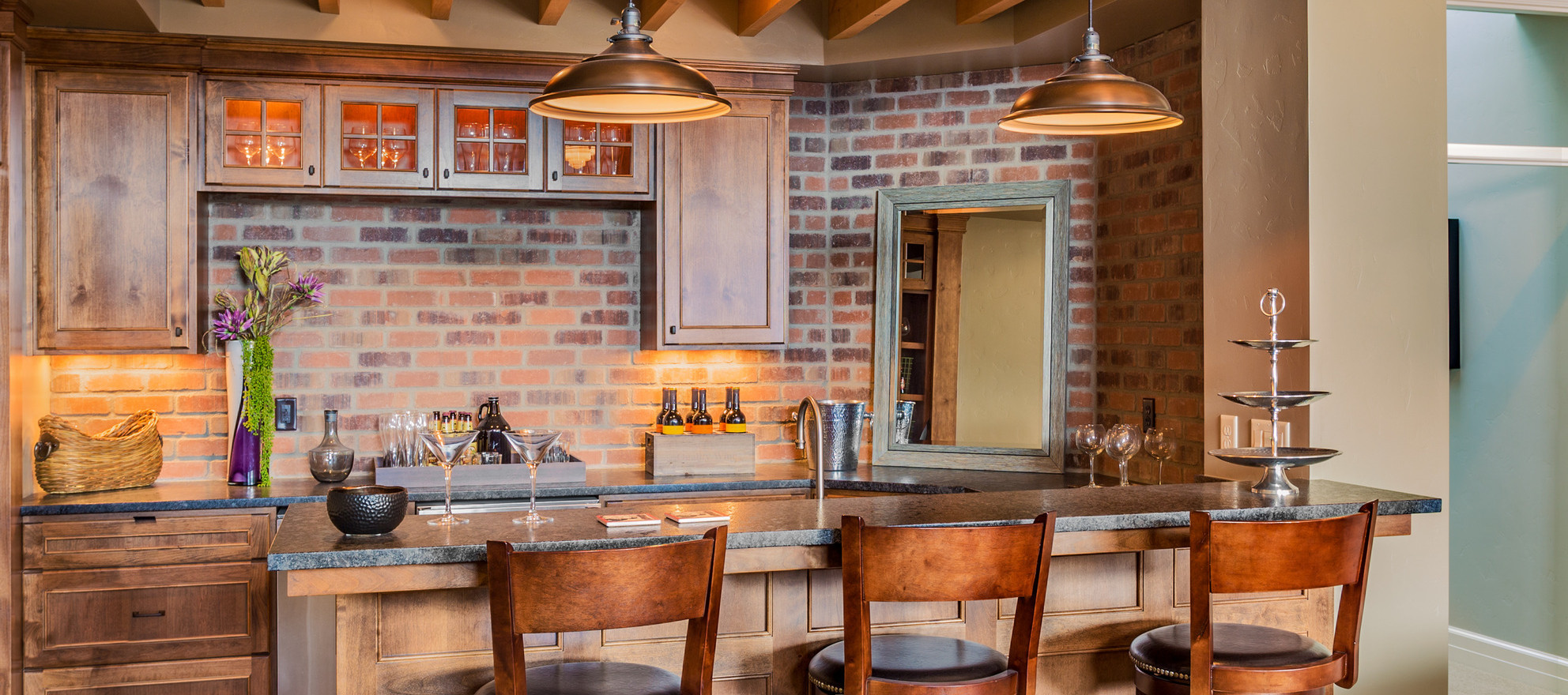 Home Stager 10 things your home stager better