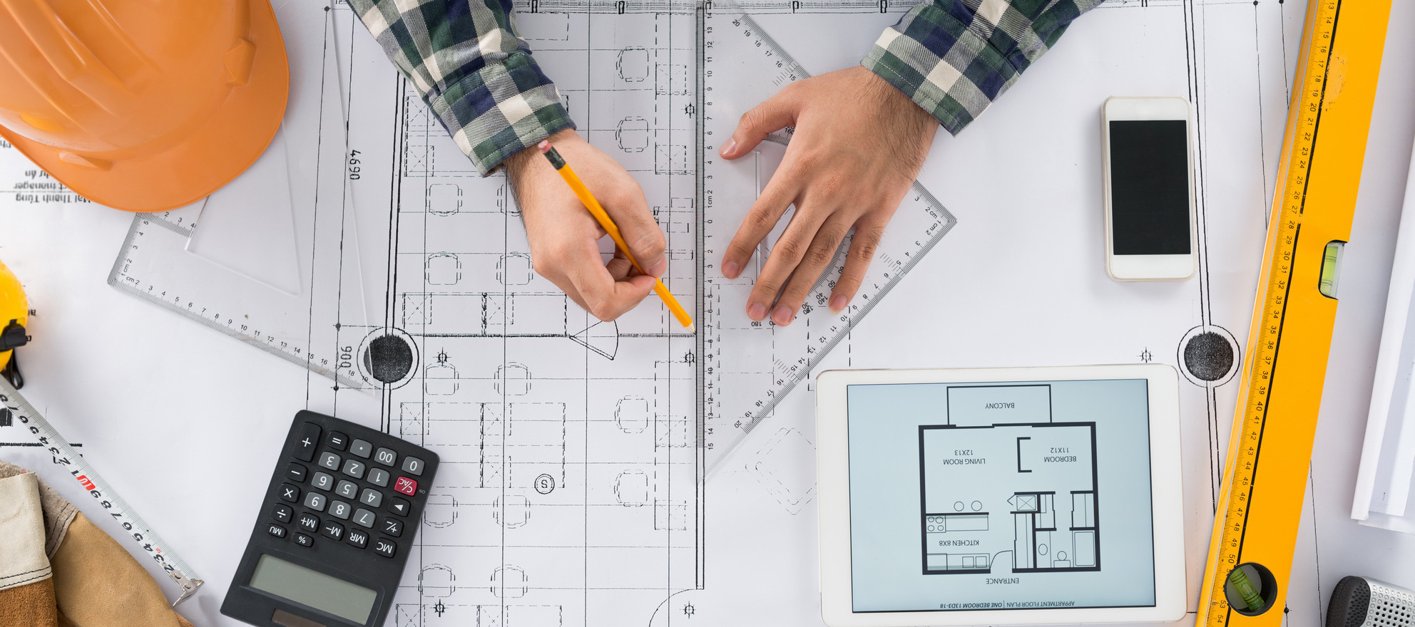 Magicplan creates floor plans in seconds for $3 a piece