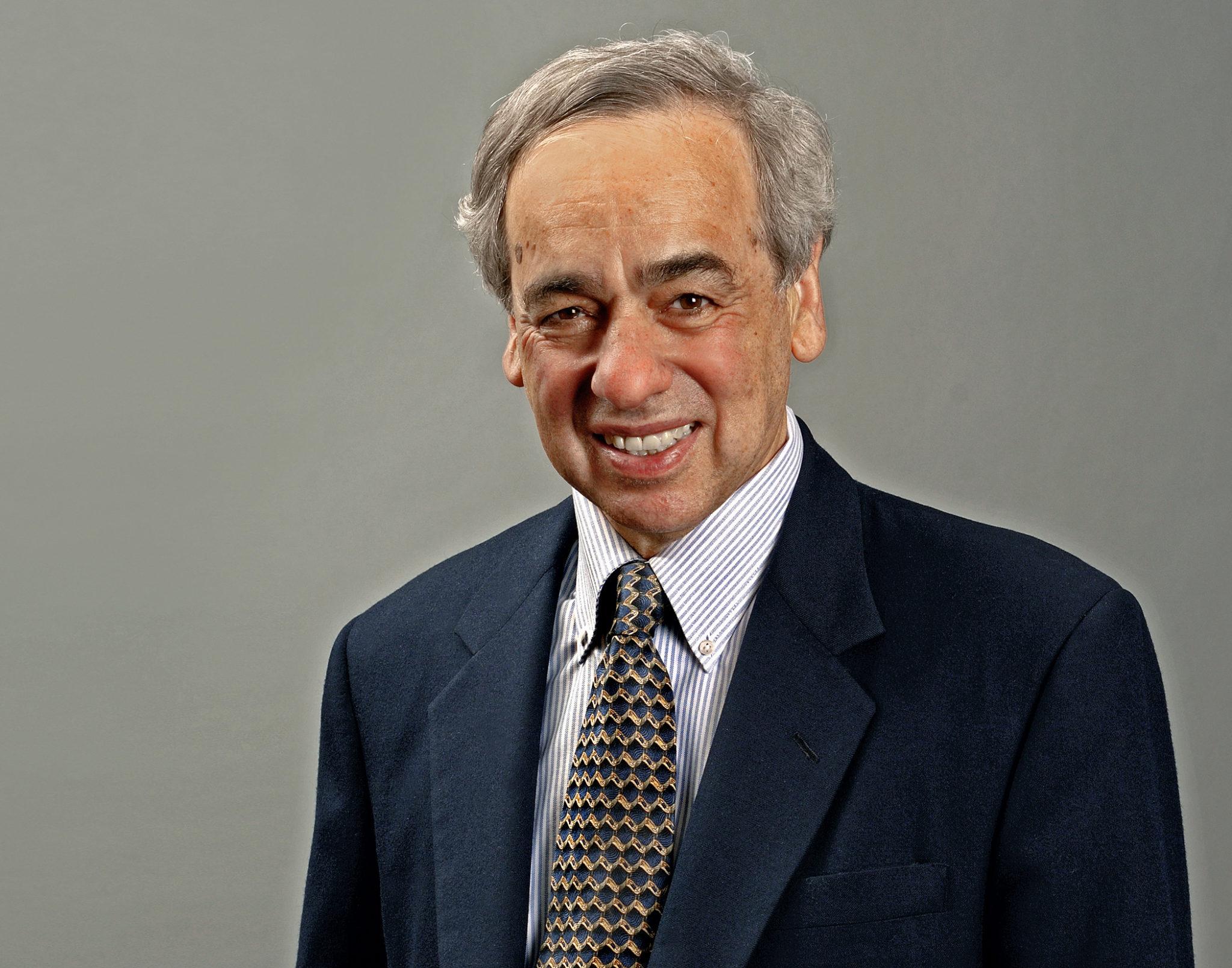 Howard C. Kunreuther