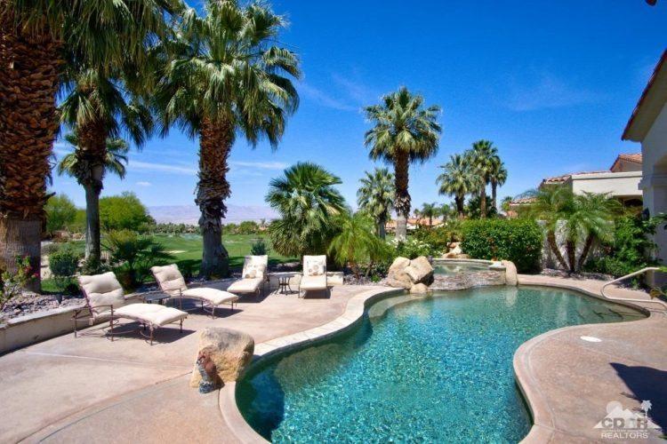 Palm-Desert-750x500