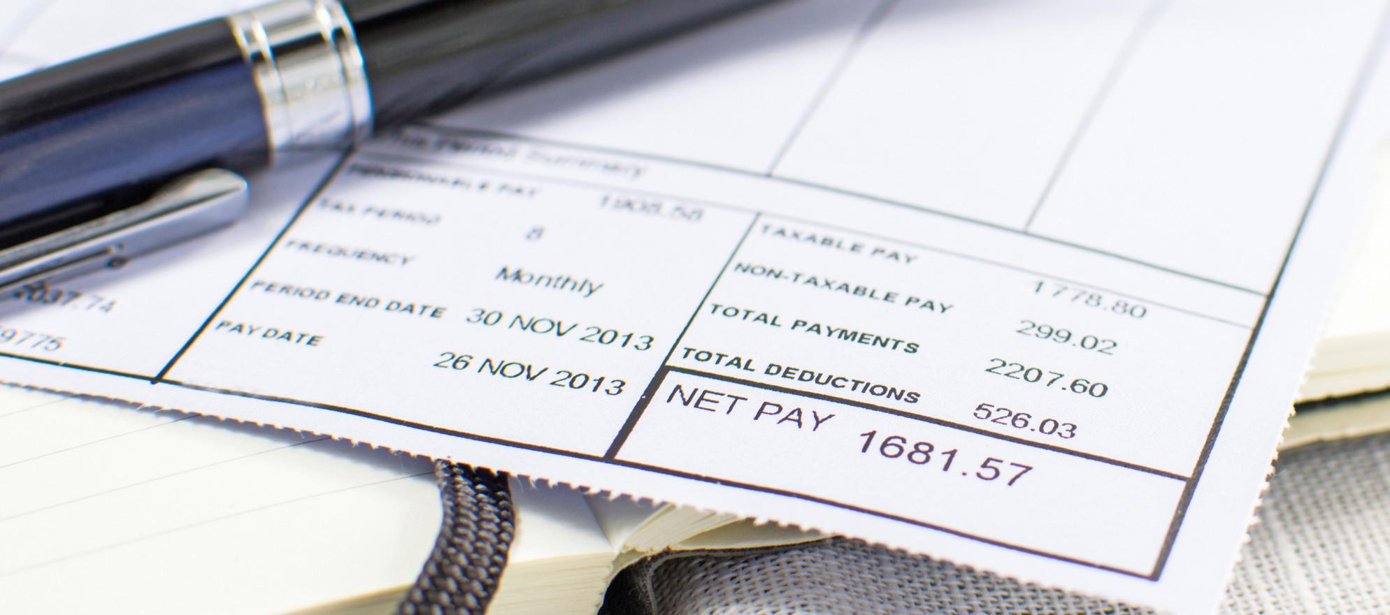 salary median home price