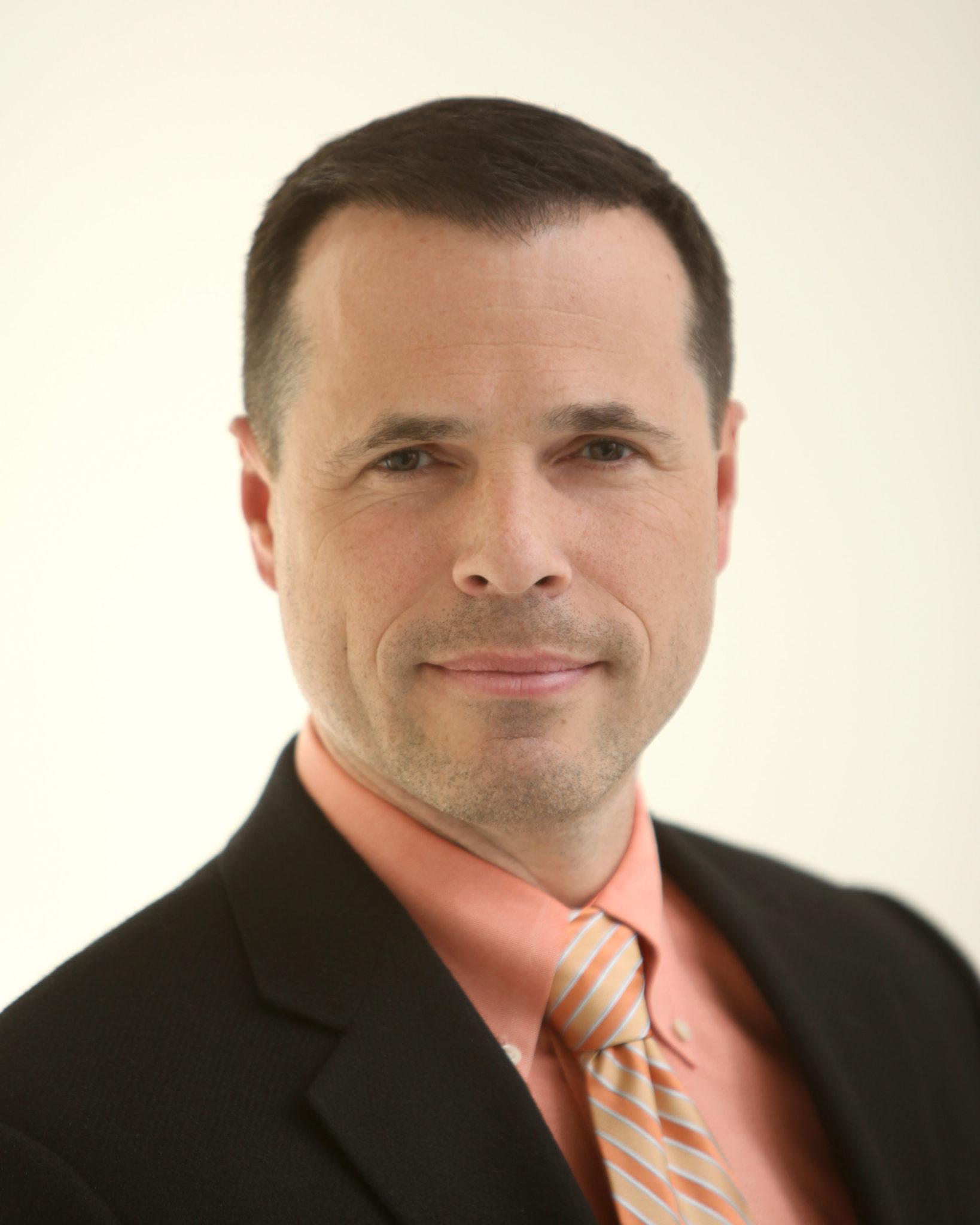 Rod Rochowiak, Premier Pres.