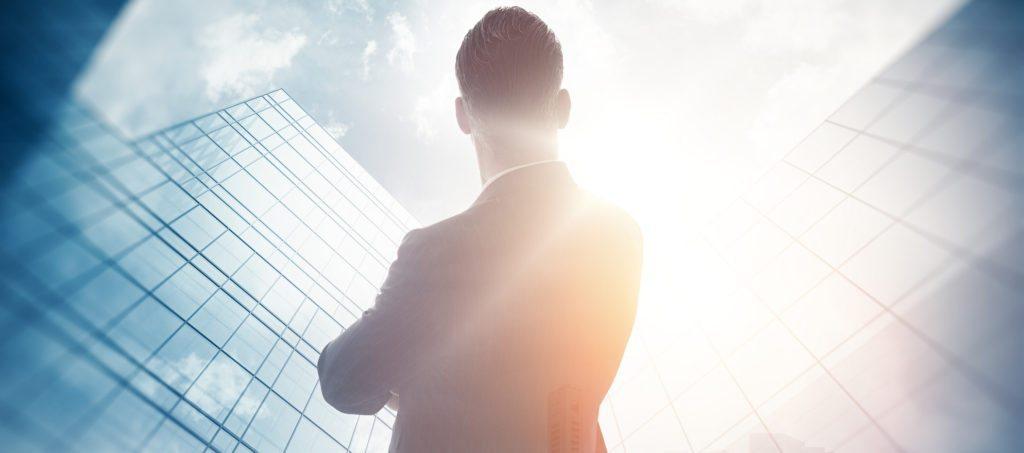 salesperson identity