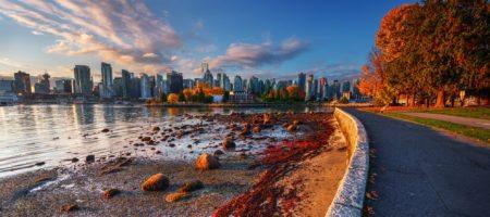 Home Sales, Canadian Real Estate Association