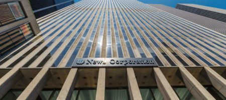 News Corp's digital real estate services report 19% growth in Q4 2018