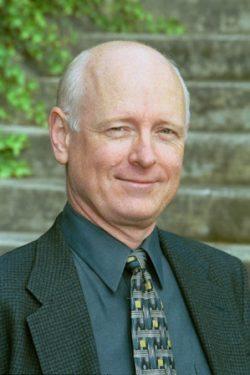 Kary Krismer