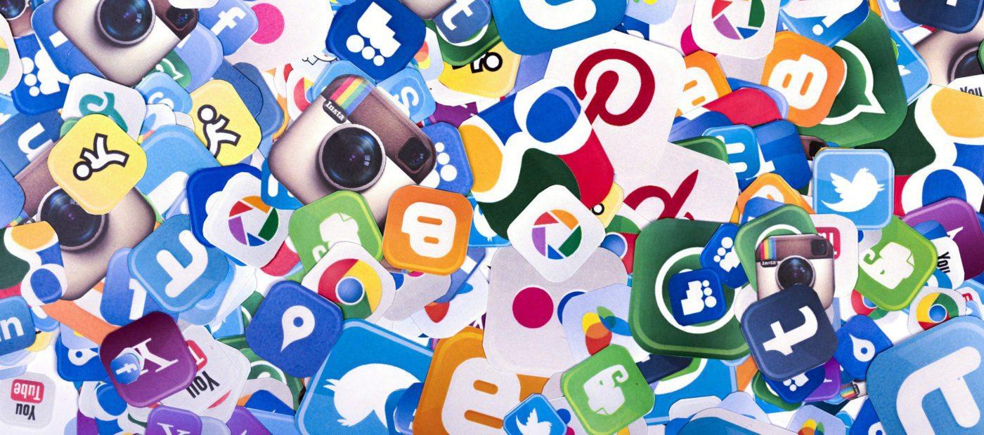 Big NYC brokerage strikes social media marketing partnership
