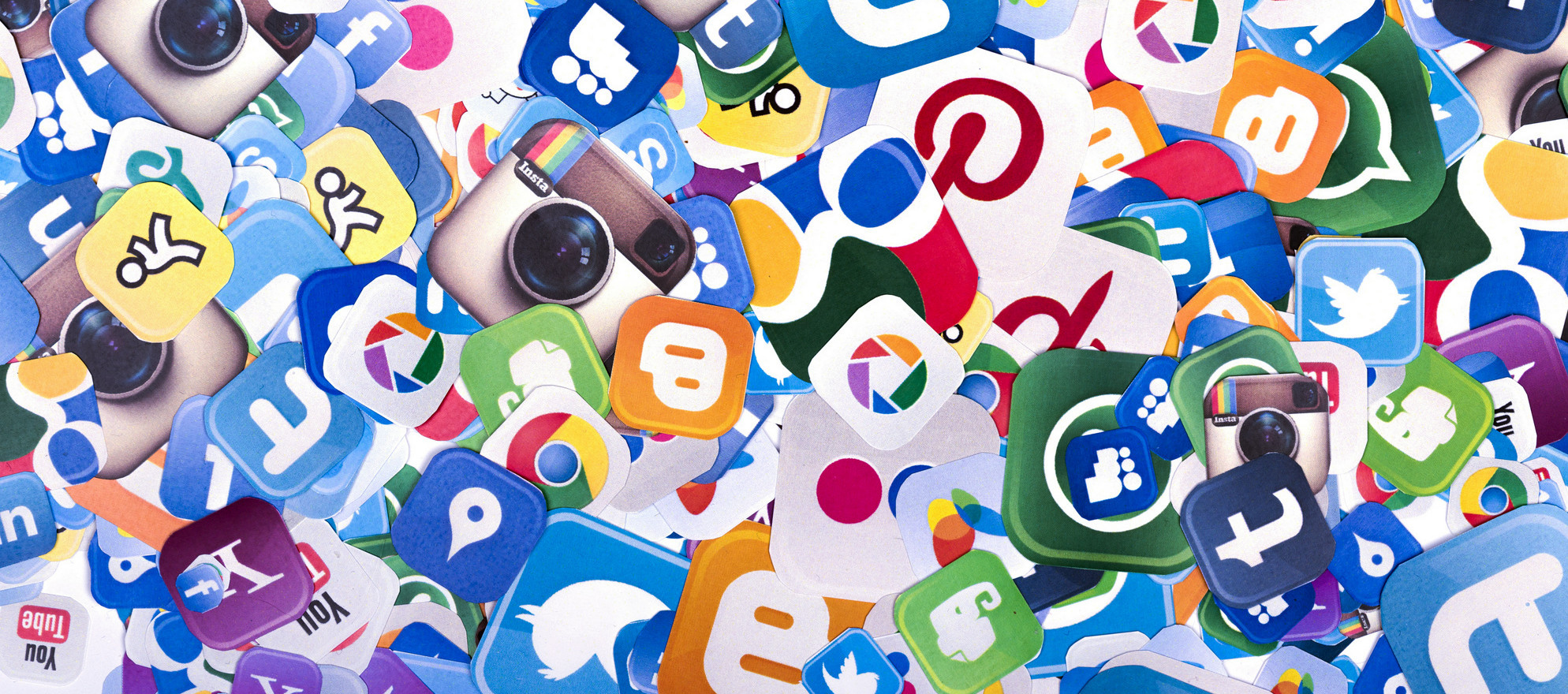 real estate social media 2017