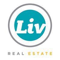 Liv Real Estate