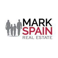 Mark Spain Real Estate