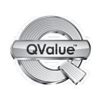 QValue Find More Genius