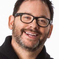 Tim Reeder