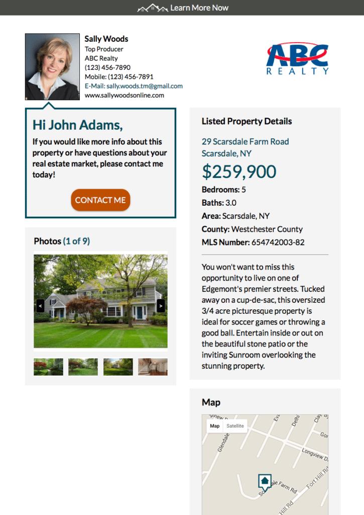 4_PropertyLandingPage