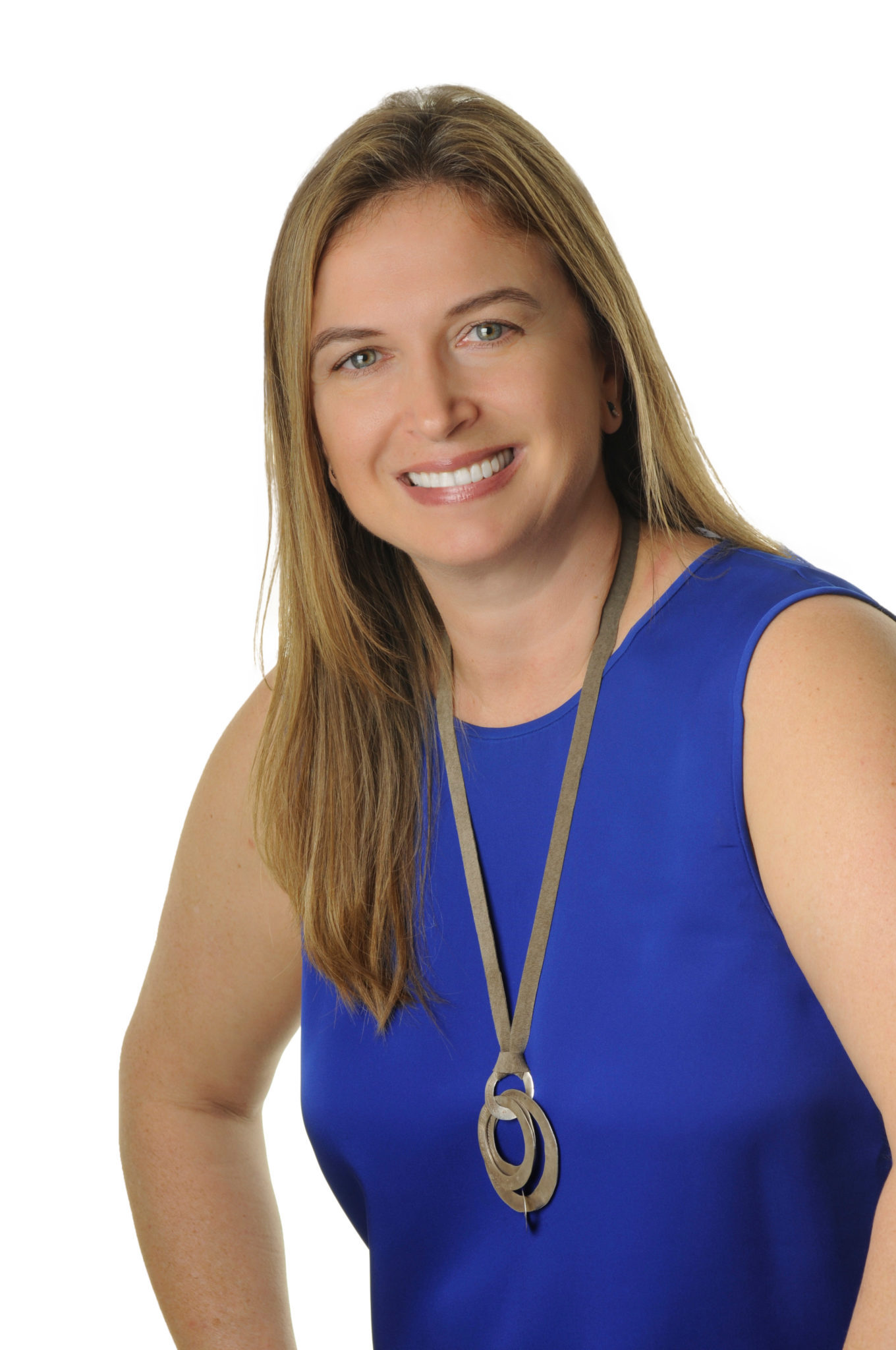 Carla Conti Weichert Corporate Housing
