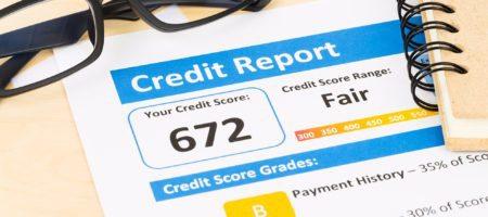 Online mortgage lenders aren't ending discrimination: Study