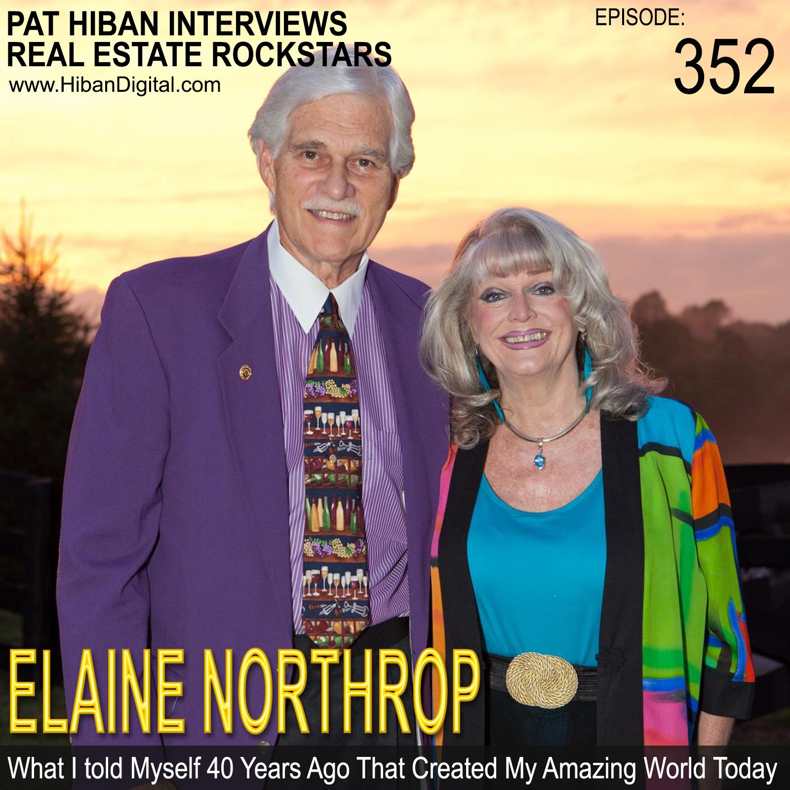 Elaine-Northrop