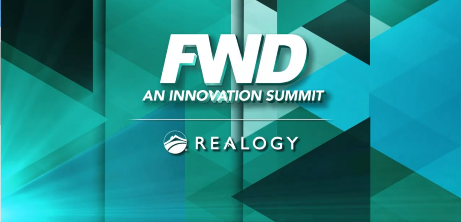FWD_Innovation_Summit_2016