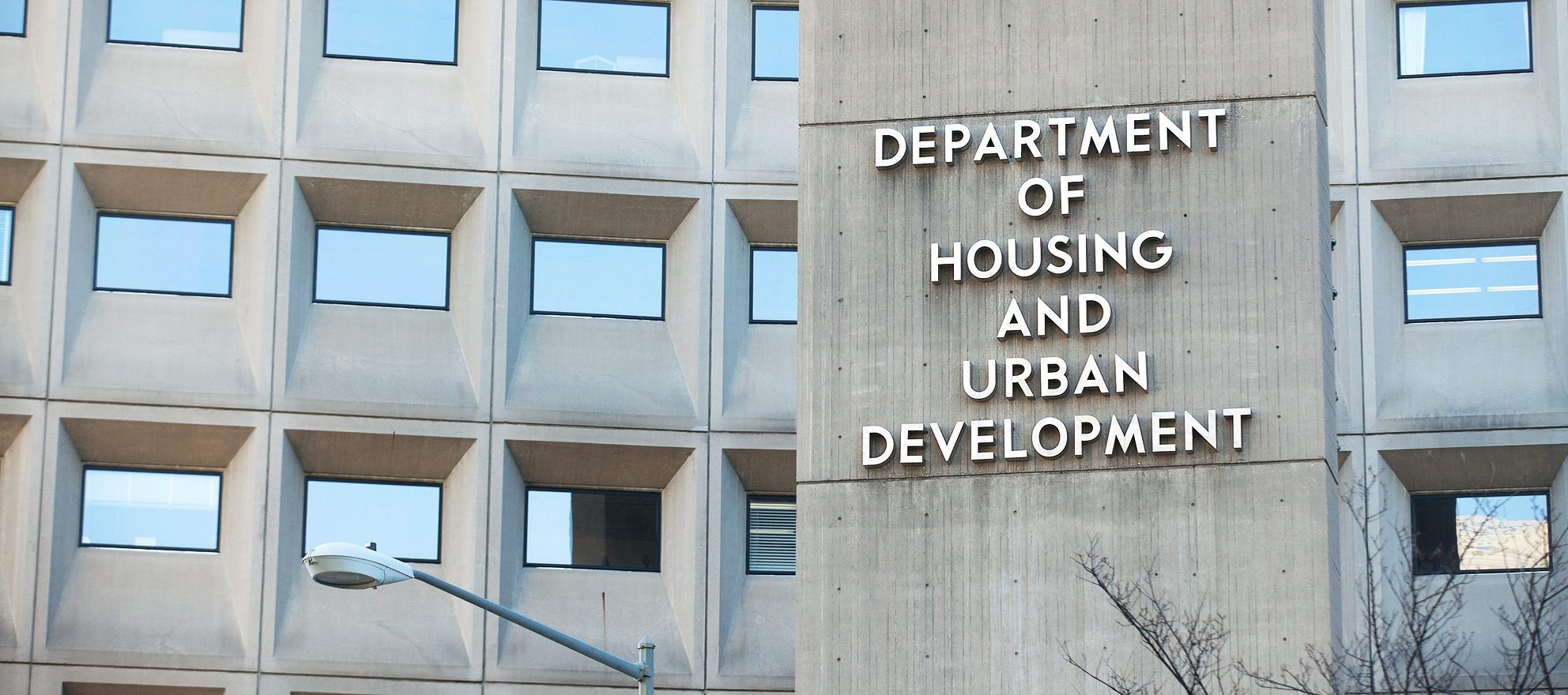 HUD fines california landlords over discrimination