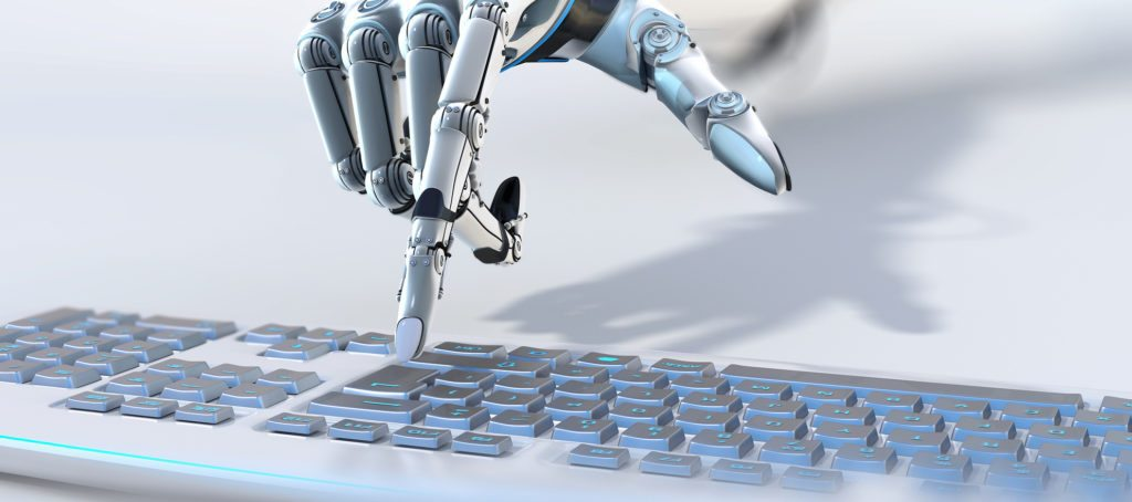 should real estate agents be replaced by robots teresa boardman