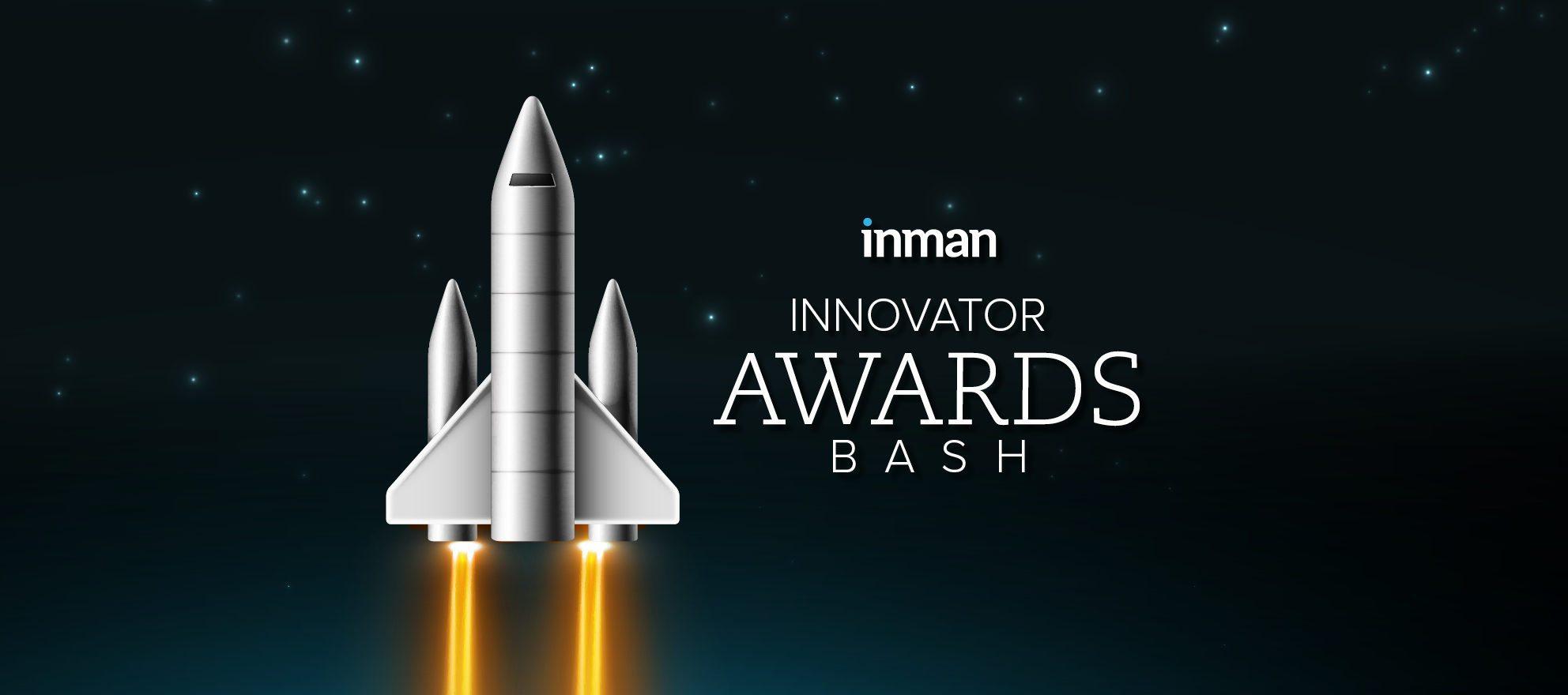 innovator bash