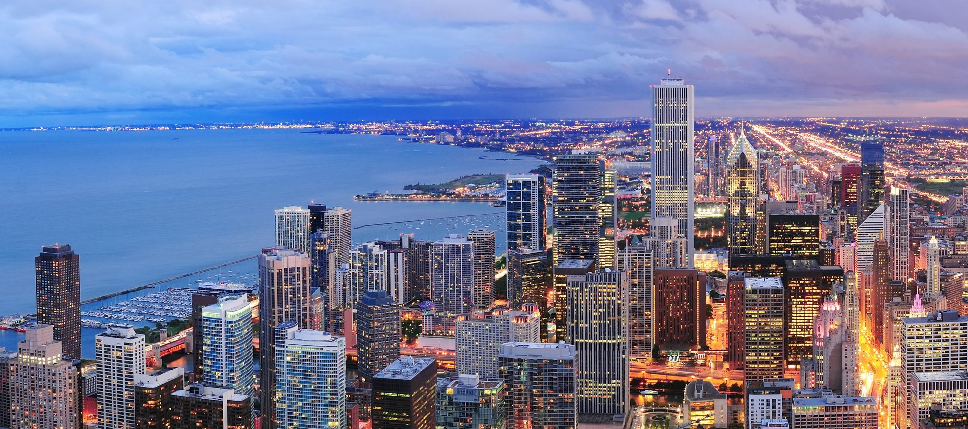 inc 5000 chicago