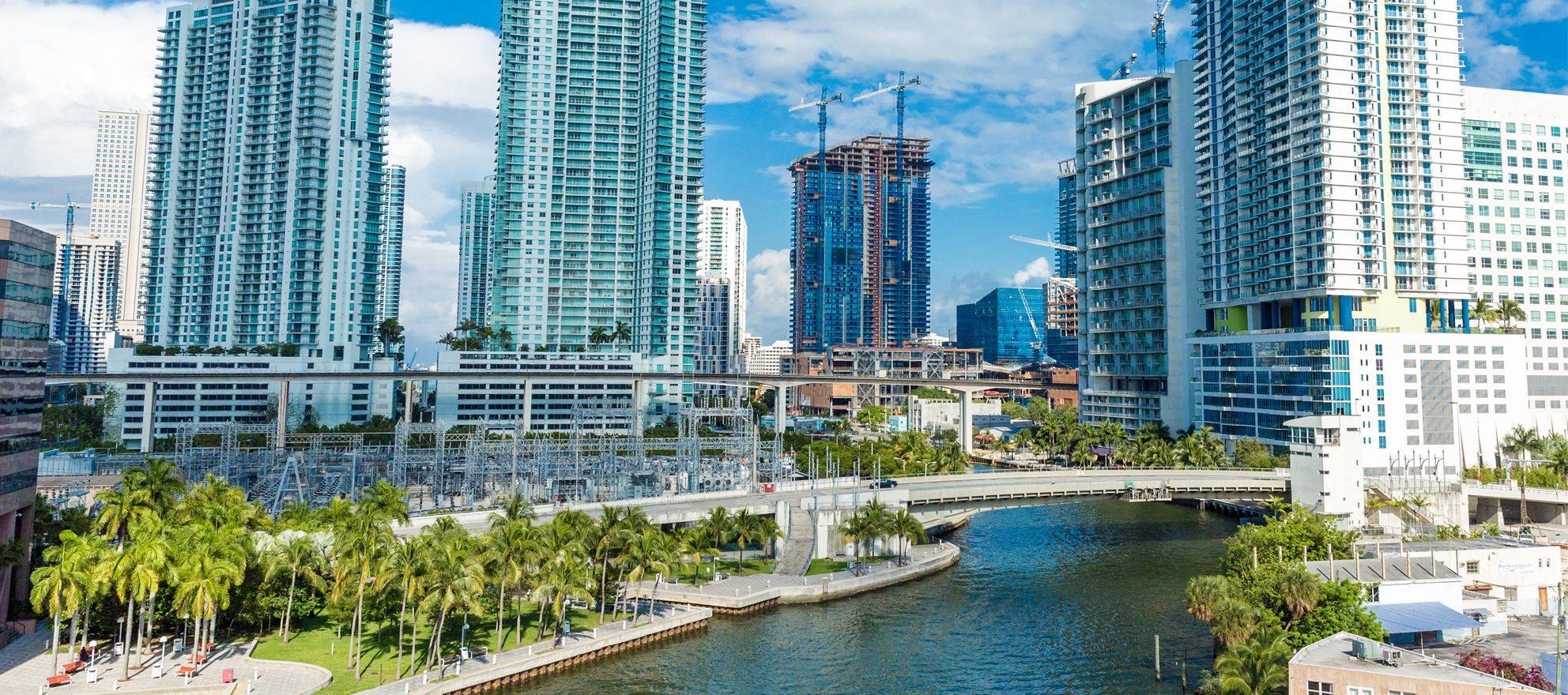 foreclosures in Miami