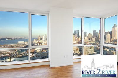 Daniel Neiditch / River 2 River Realty