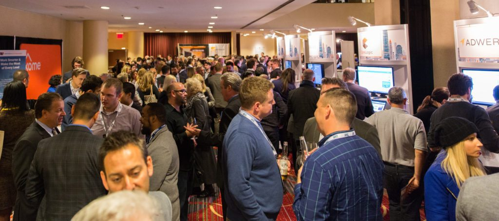 Inman Announces the First 27 Sponsors for ICSF17
