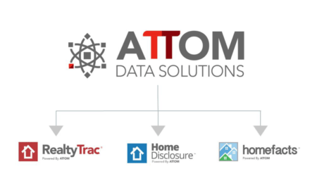 Attom Data Solutions acquired by private equity firm