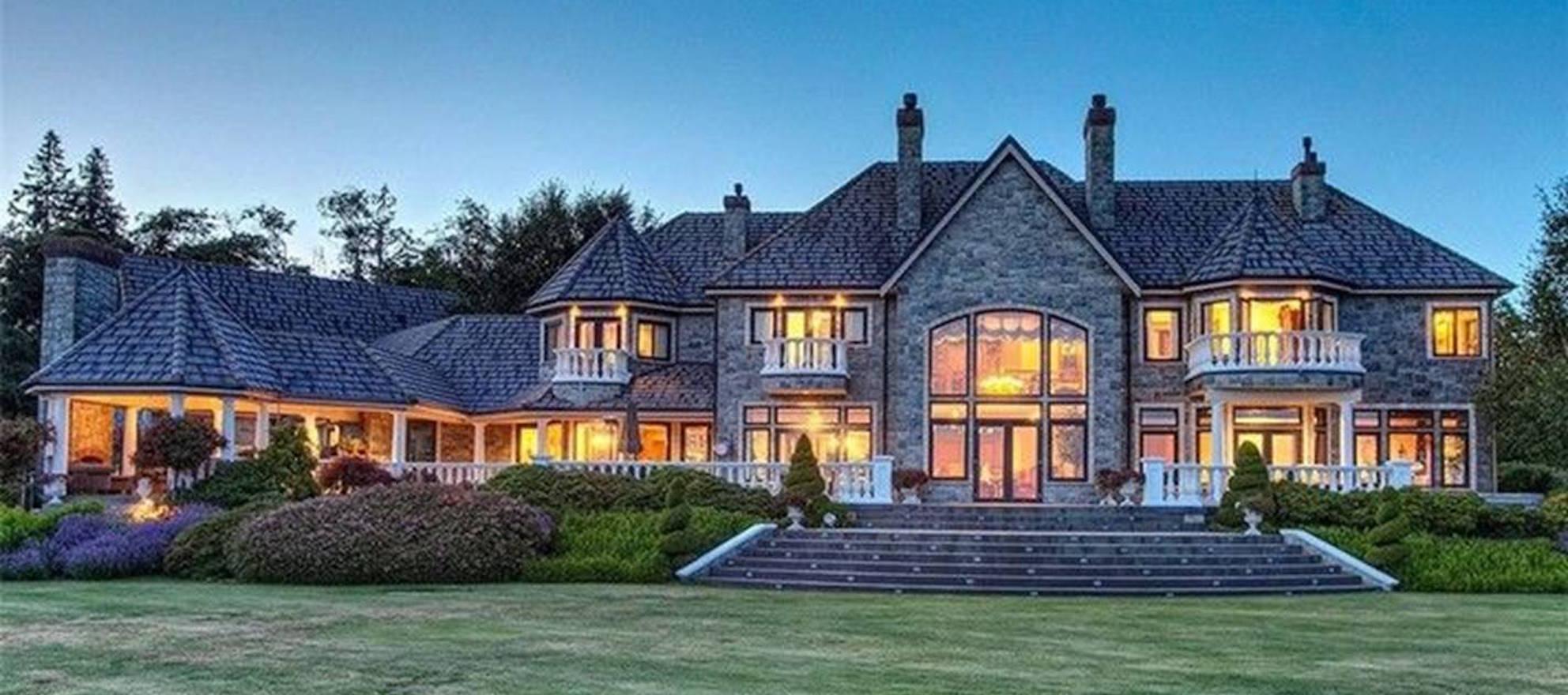 san juan mansion