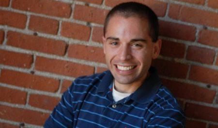 Jeff Logue