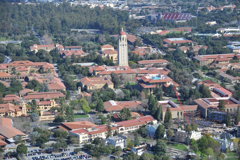 San Jose/Flickr user Primeimagemedia.com