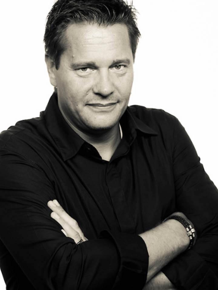 Daniel Dannenmann