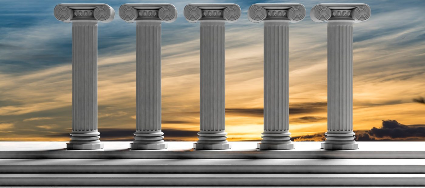 lead-generating real estate blog