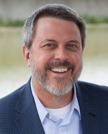 Glenn S. Phillips