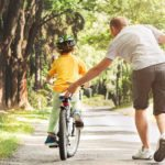 Realtors share fatherly advice and honor their dads on Father's Day