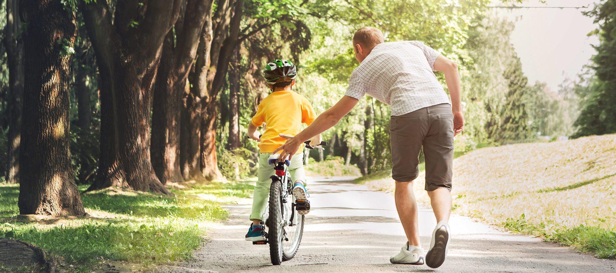 multigenerational housing pew